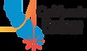 CP-Logo-RGB-01.png