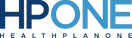 HPOne-Logo@2x.png