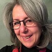 Elizabeth Weisser