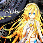 Wish (feat. Lily)