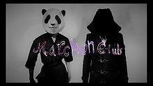 Marchen Club