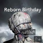 Reborn Birthday - Marchen Club