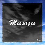 Messages (feat. Otomachi Una)