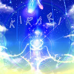 Kirari (feat. Otomachi Una)