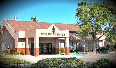worship sanctuary.jpg