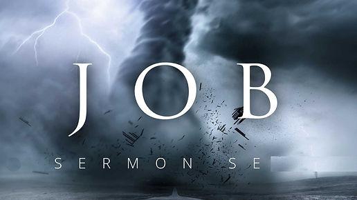 Sermon-Series-(1).jpg