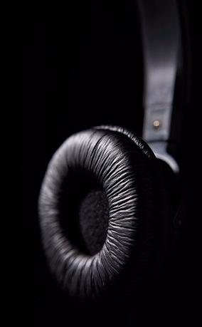 headphones 2_edited.jpg