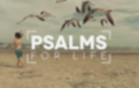 psalmsfinal2blanktitle.png