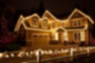 December house.jpg