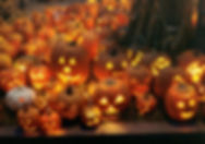 October pumpkins.jpg