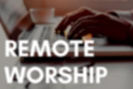 1584798438Remote Worship (2).png