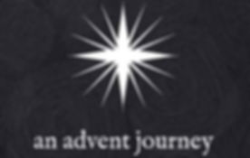 Advent_Journey_1920x780-01-.jpg