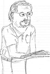 Pastor-Jim-Lecturer-(1).jpg
