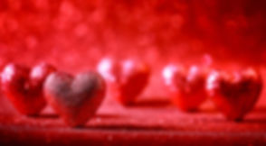 february hearts.jpg
