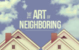 0e7805812_1536781614_art-of-neighboring-