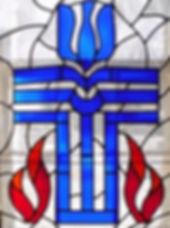 presbyterian cross glass_edited.jpg