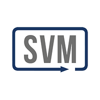 svm.png