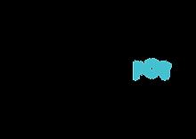 collection pot logo.png