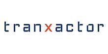 tranx.png