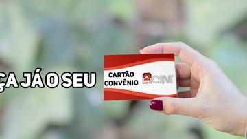 ASSOCIAÇÃO ATUALIZA LISTA DE DESCONTOS PARA CONVENIADOS