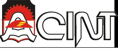 (c) Acint.com.br