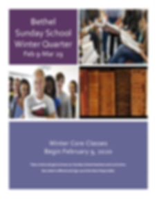 Bethel SS Brochure Core Only1024_1.jpg