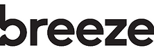breeze-chms-logo-word.png