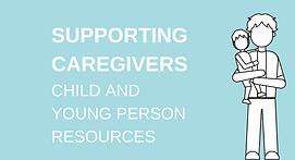 Caregiver section banner.png
