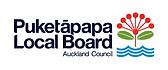 Puketapapa Local Board.png