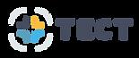 TECT brandmark [RGB]-with white space.pn