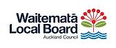 Waitemata Local Board.png