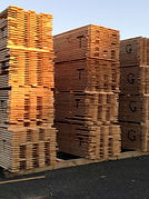 nz timber, timber products