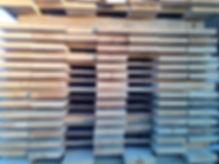nz timber, outdoor materials