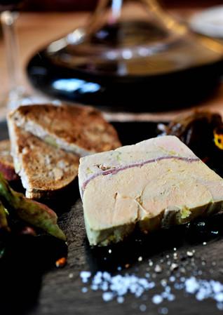 assiette_de_foie_gras_cc_lot_tourisme_-_