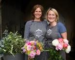 The Bespoke Flower Company