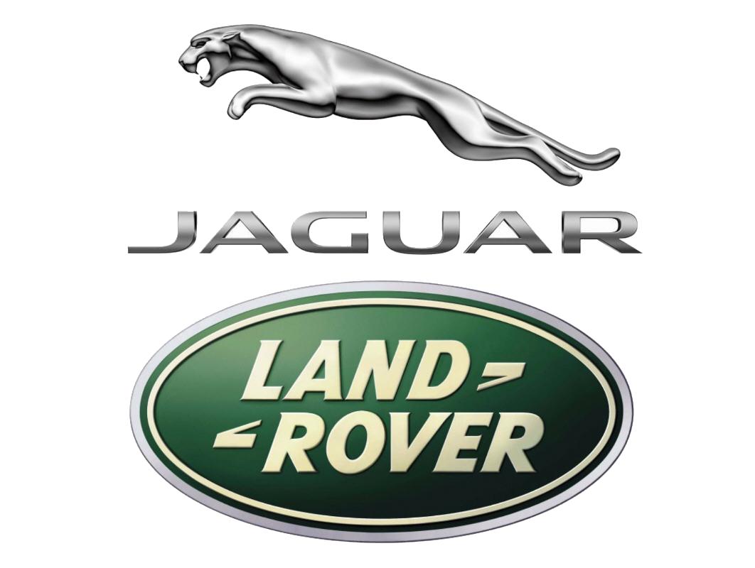 jaguar-land-rover-sports-png-logo-3