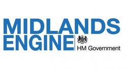 Midlands-Engine-logo