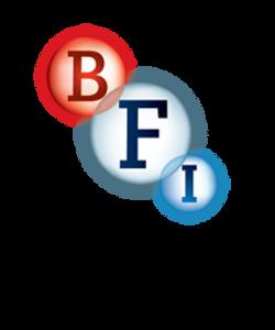 Accenture-BFI-logo