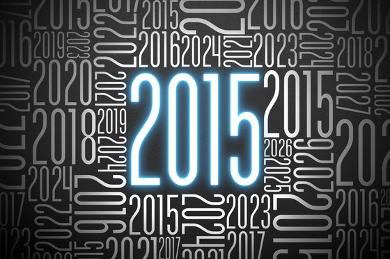 BICP 2015: The Year In Review