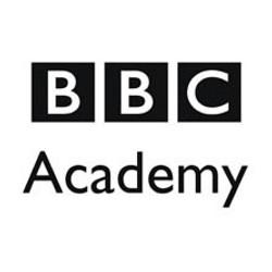 bbc_academy