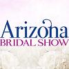 AZ Bridal Show
