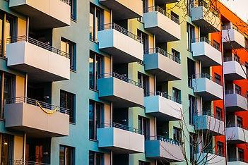 Social Housing.jpeg