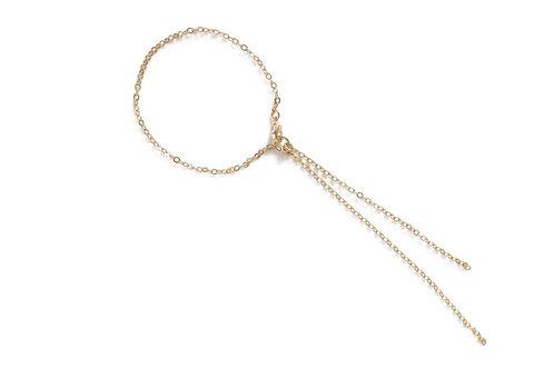 Bracelet ZELIE