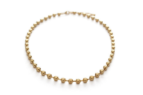 Collier GEORGES