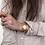 Thumbnail: Bracelet HUBERT