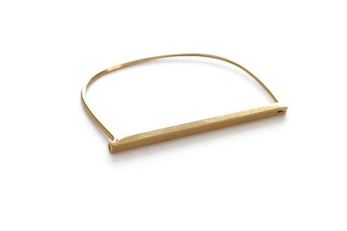 Bracelet DAMAS