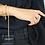 Thumbnail: Bracelet ZELIE