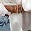 Thumbnail: Bracelets MAI