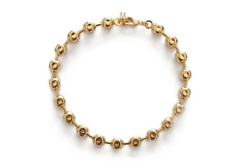 Bracelet GASTON