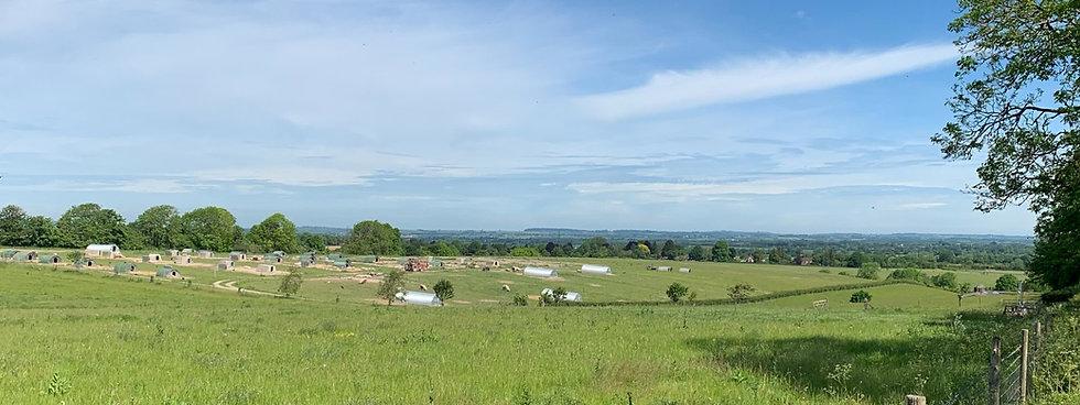Drovers Hill Farm - 1600x600.jpg